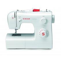 Máquina de coser Singer Nueva Tradition S-2250 Portátil
