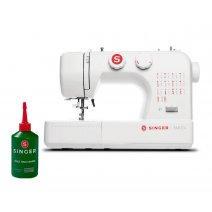 Máquina de coser Singer Nueva 24Op Trabajo Continuo