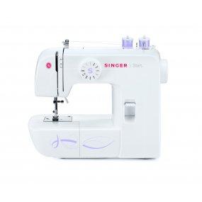 Máquina de coser Singer Nueva Start S-1306 Portátil