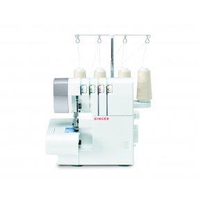 Máquina de coser Singer Nueva Overlock S-14SH754