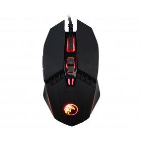 Mouse Gamer Gaming Razeak RM-072 Óptico 4000 Dpi Oy