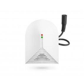 Sensor Alarma Inalámbrico Rotura de Cristales Alarmas P700AL