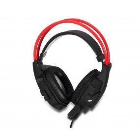 Auricular Gamer Para Pc, Ps4 Xbox 7.1 PS3 Microfono Dobe Premium
