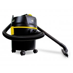 Aspiradoras Nuevas Agua Polvo Sopladora 1400w Karcher Origen Brasil