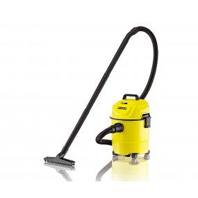 Aspiradoras Nuevas Agua Polvo Sopladora WD1 1200w Karcher