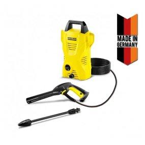 Hidrolavadoras Nuevas Profesionales K2 Basic Karcher Alemana