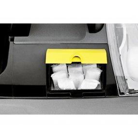 Pastillas Detergentes Karcher Tapizados Puzzi SE4001 X1 Unidad