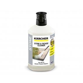 Jabón Detergente Shampoo Hidrolavadoras Karcher Piedra y fachada
