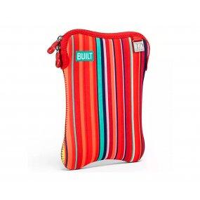 """Funda De Neopreno Para Tablet 8"""" Built Colores"""