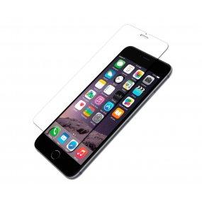 Protector Pantalla Lamina Vidrio Templado Iphone 6 Plus