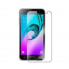Protector Pantalla Vidrio Templado Samsung J1 Mini
