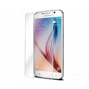 Protector Pantalla Vidrio Templado Samsung Galaxy J2