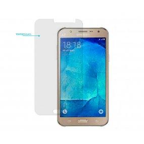 Protector Pantalla Vidrio Templado Samsung Galaxy J7
