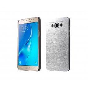 Funda Protector Aluminio Premium Samsung Galaxy J5 2016