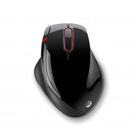 Mouse Inalambrico Hp Laser Wifi Garantía 1 año táctil