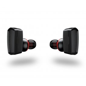Auriculares Manos Libres Inalámbricos Bluetooth Energy Sistem True 6