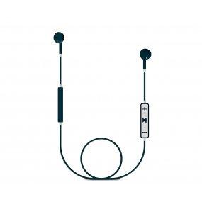 Auriculares Inalámbricos Earphones 1 Energy Sistem