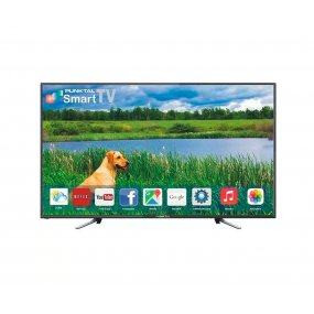 Tv Led Punktal 32 Hd Smart Quad Core Eshare