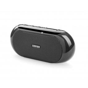 Parlante Portátil Bluetooth SD NFC Potencia Calidad Edifier MP211