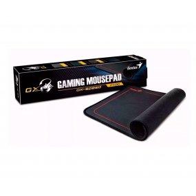 Mousepad Gamer Genius GX-Speed alfombra ratón gran calidad