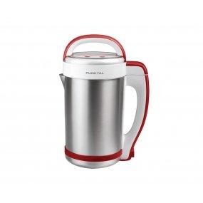 Sopera Electrica Punktal Soup Maker 1.3l 1000w Sopas Batidos