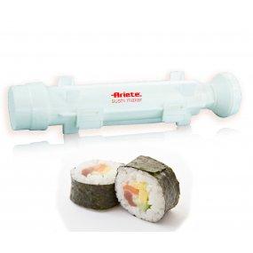 Maquina Para Hacer Sushi Maker Bazooka Practica Fácil